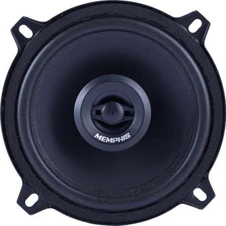 Memphis Audio 15-SRX52 Speakers