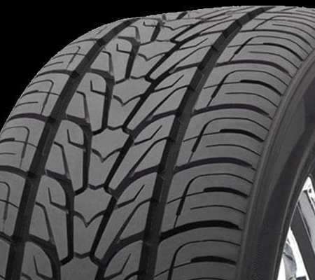 Nexen Roadian HP Tires