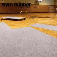 Gym Carpet - Carpet Vidalondon