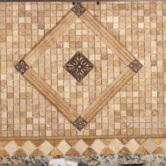 Travertine Kitchen Backsplash Narrow Sink Spade Texas Installation And Repair In The Best Installations Repairs Design