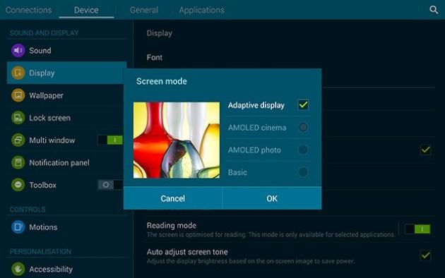galaxy-tab-s-screen-settings-620x388