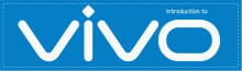 Image of vivo logo