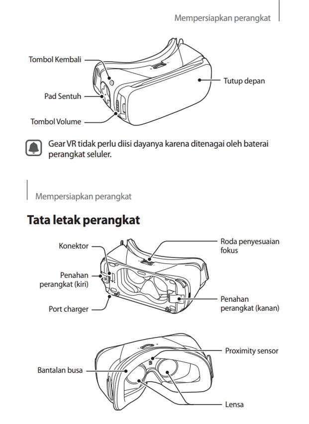 Gambar35