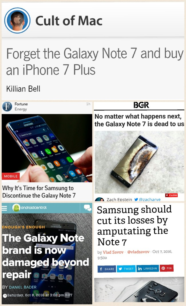news_about_note7