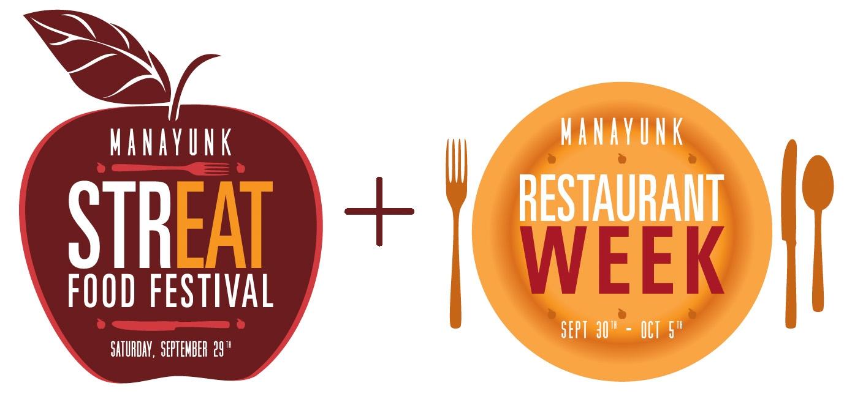 Manayunk restaurant week