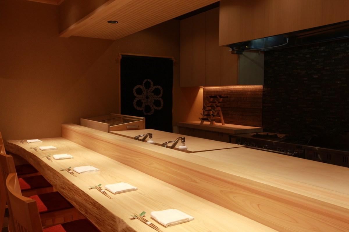 東京港区のおすすめすっぽん鍋はこちら