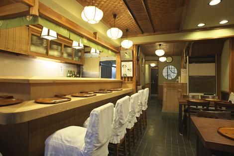 京都でかぶら蒸しが美味しいお店