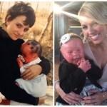 奇病だった赤ちゃんが成長して衝撃的な姿に!なんだこの病気…
