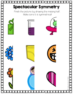 Rainy Day Ideas & Activities for Indoor Recess by Lucky to Be in First