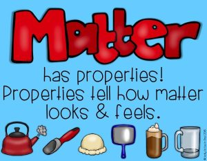 matter-poster-freebies-lucky-to-be-in-first