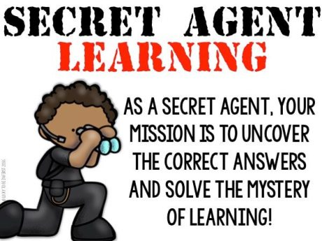 secret-agent-learning-rules-by-lucky-to-be-in-first