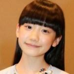 引用元:http://entert.jyuusya-yoshiko.com/