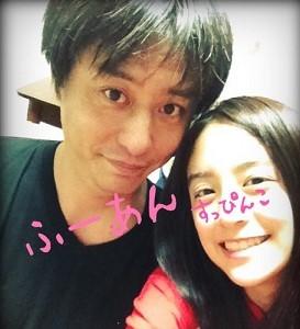 引用元:http://ameblo.jp/yamamotomizukiblog/