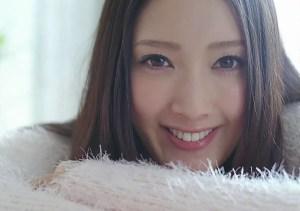 引用元:http://livedoor.4.blogimg.jp/