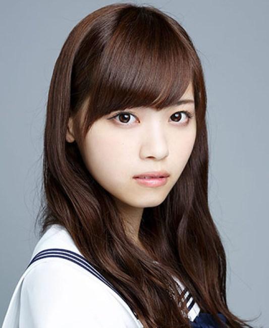 引用元:http://maehara123.exblog.jp/