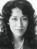 引用元:http://hibi-hibino.blog.so-net.ne.jp/