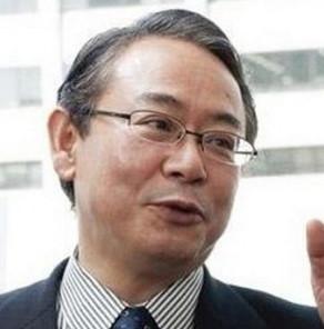 引用元:http://wadaino-trendnews.com/