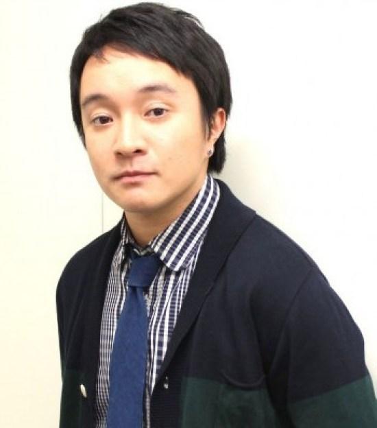 引用元:http://image.search.yahoo.co.jp/