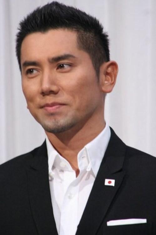 引用元:http://www.oricon.co.jp/