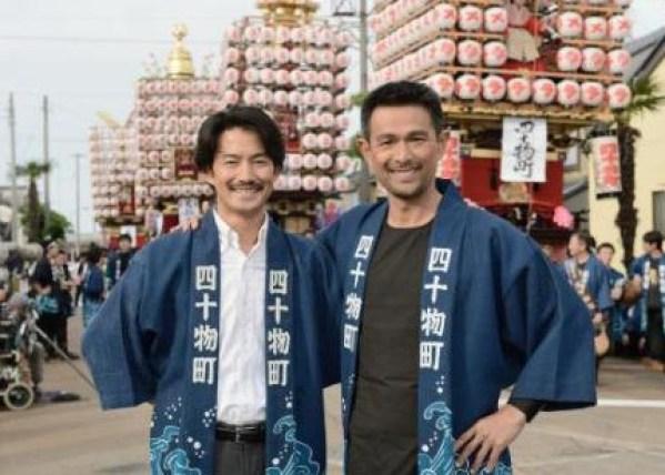 引用元:http://media.image.infoseek.co.jp/