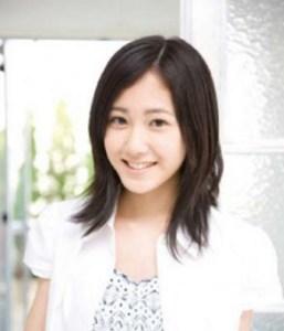 引用元:http://momonogeinou.extrem.ne.jp/