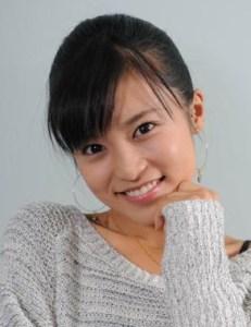 引用元:http://www.nikkansports.com/