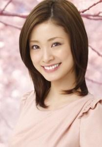 引用元:http://penn-nosuke.xsrv.jp/