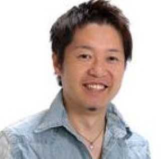 引用元:http://profile.ameba.jp/