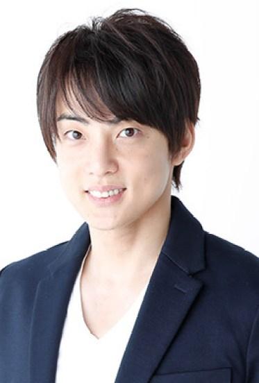 引用元:http://ameblo.jp/kei-igarashi0507/