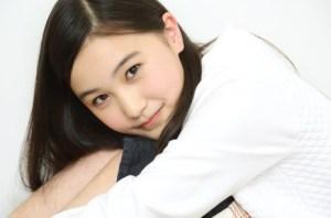 引用元:http://www.oricon.co.jp/news/2051674/photo/4/