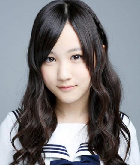 引用元:http://www.asahi.com/edu/nogizaka46/profile/hoshinominami.html