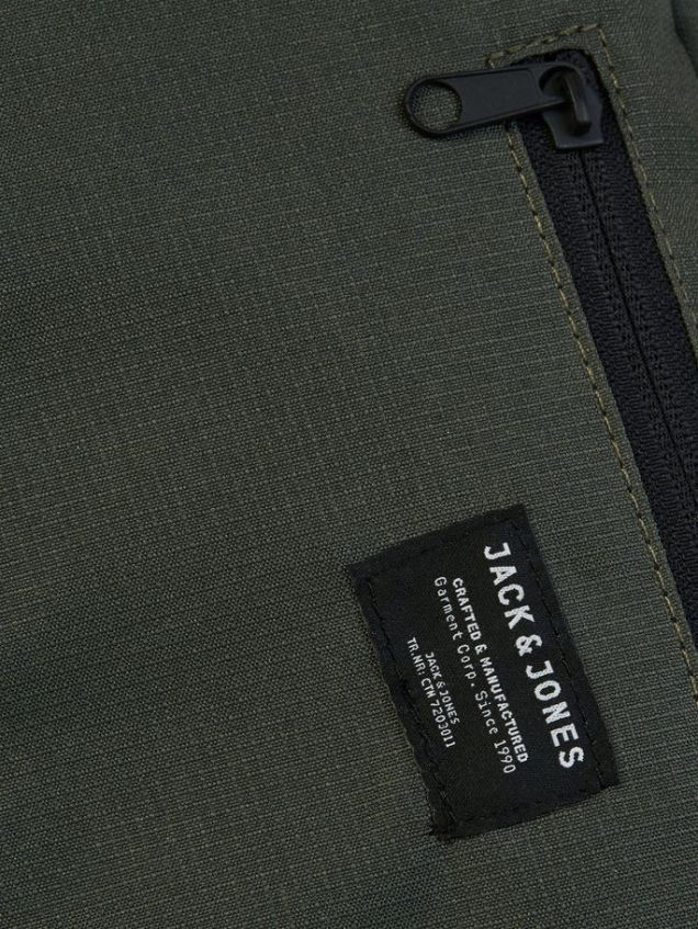 Jack & Jones Bum Bag