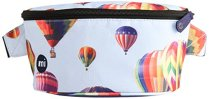 MiPac Balloon Bum Bag