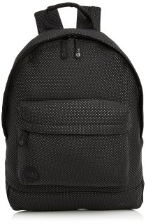 MiPac Black Dot Backpack