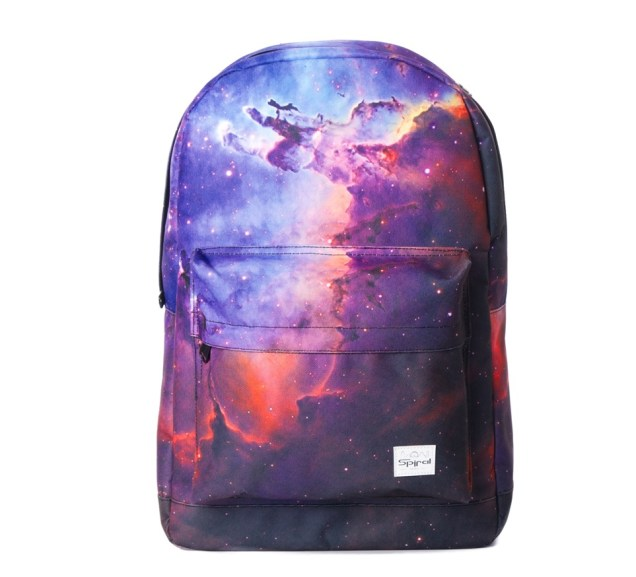 Spiral Nova Backpack