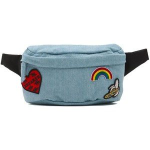 Vans Patch Bum Bag 2