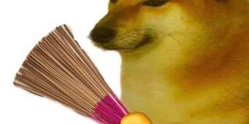 Thắmp hươmng - Thắp hương