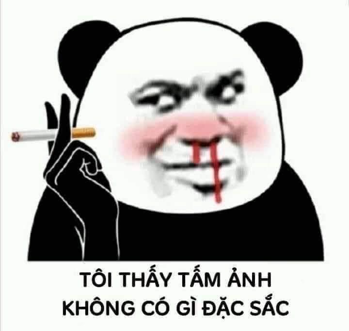 comment Archives | Page 7 of 37 | Lục Lọi Meme