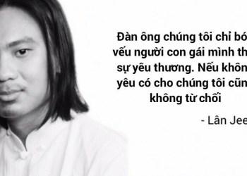 Lân Jee