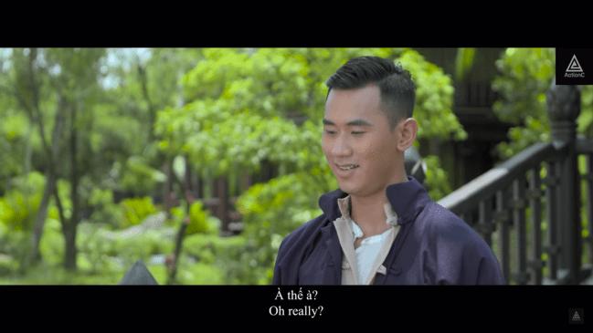 Lucloi.vn_À Thế À? - Action C Meme