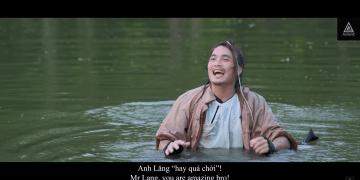 Lucloi.vn_Anh Lăng hay quá trời!