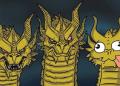 lucloi.vn_Three-Headed Dragon