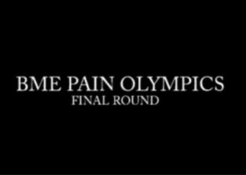 lucloi.vn_BME Pain Olympics