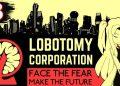 lucloi.vn_Lobotomy Corporation