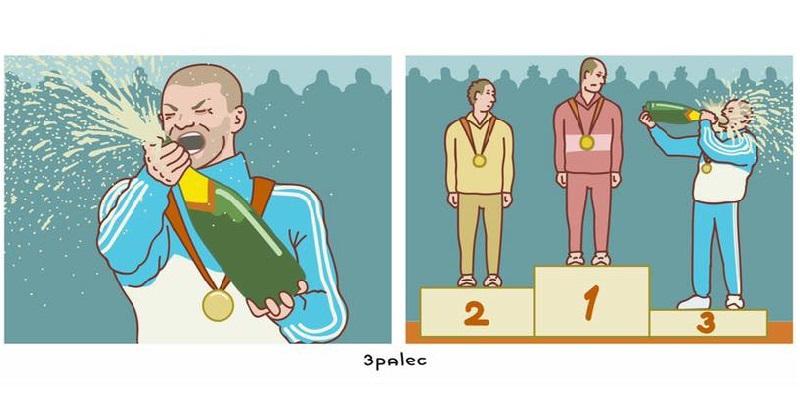 lucloi.vn_Bronze Medal