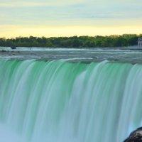 Niagara Falls Canada - Day trip
