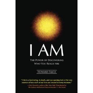 I AM by Howard Falco
