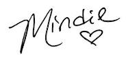 Mindie