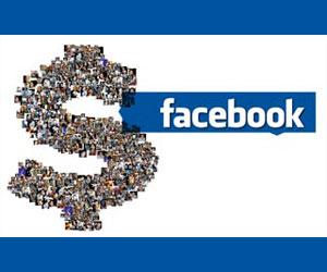 Como Ganhar Dinheiro Com Facebook