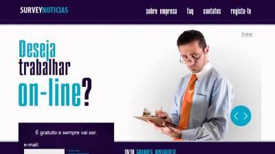 surveynoticias